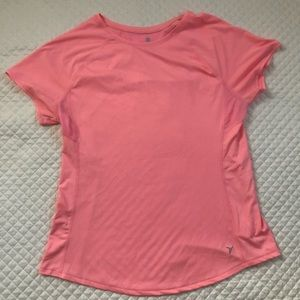 Old Navy Size XL Workout T shirt